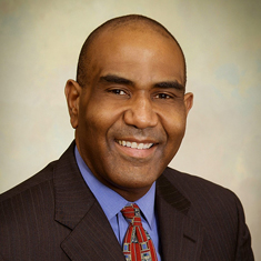 Earl Major to lead human resources at Delta Dental of Michigan, Ohio, and Indiana