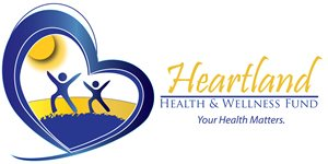 Heartland Health and Wellness Fund logo