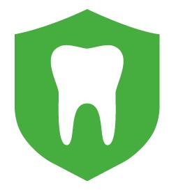Why Choose Delta Dental of Ohio